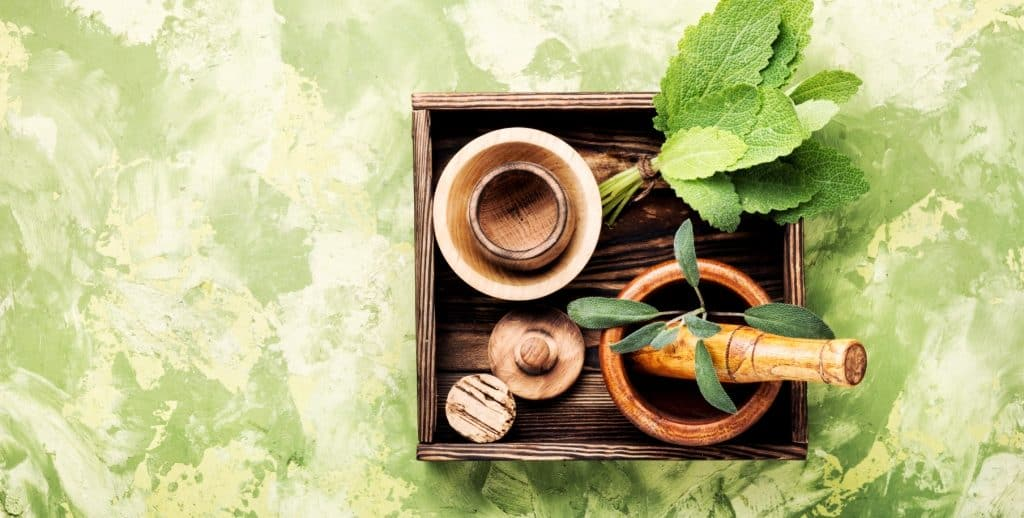 Natural Ways Of Treatment For Various Diseases